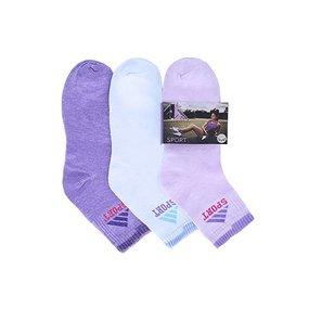Женские носки Комфорт плюс 474-9013-ha размер 36-41 фото
