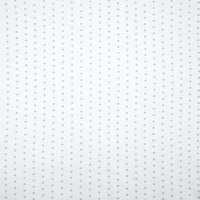 Ткань на отрез интерлок Пшено на белом Т104 фото