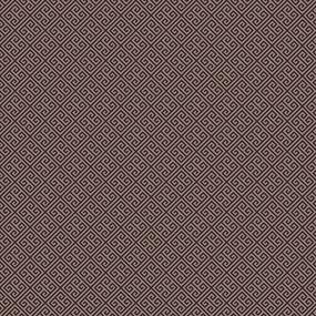 Ткань на отрез сатин набивной 80 см 5350/1 фото