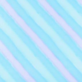 Мерный лоскут кулирка карде Радуга 3193-V1 0.4 м фото