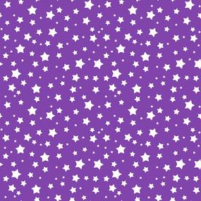 Бязь Комфорт 150 см набивная Тейково рис 13165 вид 6 Звезда фото