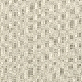 Ткань на отрез бязь суровая 100 гр/м2 165 см фото