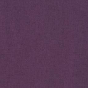 Ткань на отрез бязь М/л Шуя 150 см 18550 цвет сливовое вино фото