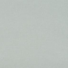 Ткань на отрез бязь ГОСТ Шуя 220 см 19210 цвет морозно-зеленый 1 фото