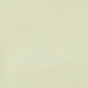 Ткань на отрез бязь ГОСТ Шуя 220 см 11410 цвет лимонный 1 фото