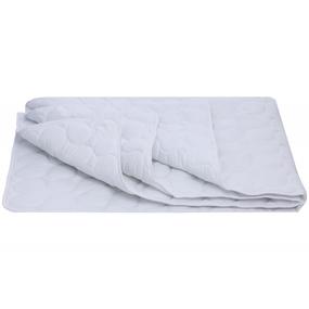 Одеяло BEAUTY Всесезонное ИВШВЕЙСТАНДАРТ 200/220 см фото