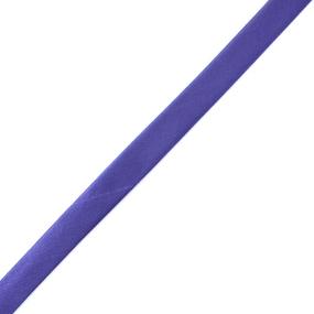 Косая бейка ширина 15 мм (144 ярд) цвет 170 фото