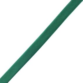 Косая бейка ширина 15 мм (144 ярд) цвет 243 фото