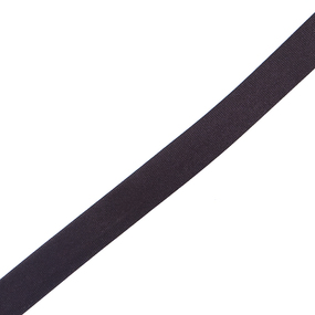 Косая бейка ширина 15 мм (144 ярд) цвет 302 фото