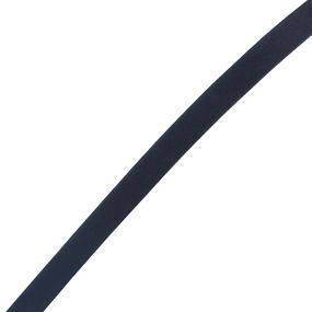 Косая бейка ширина 15 мм (144 ярд) цвет 322 фото