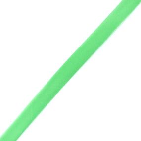 Косая бейка ширина 15 мм (144 ярд) цвет 334 фото