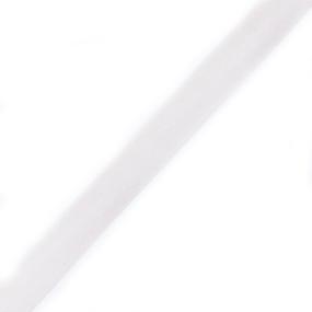 Косая бейка ширина 15 мм (144 ярд) цвет 306 фото