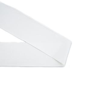 Подвяз 8*80см белый фото