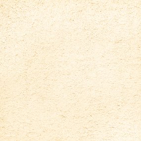 Простынь махровая цвет Шампань 190/200 фото