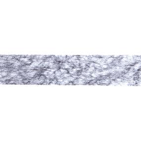 Паутинка ширина 15 мм (100 ярд) цвет черный фото