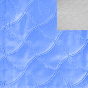 Ультрастеп 220 +/- 10 см цвет сиреневый-серый фото