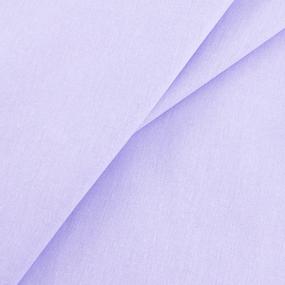 Бязь гладкокрашеная 120гр/м2 220 см на отрез цвет жемчужный фото