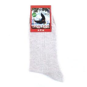 Мужские носки МН-05 ЭКО размер 27 фото