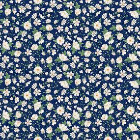 Ткань на отрез фланель Престиж 150 см 21256/5 Валерия фото