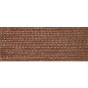 Нитки универсальные Stieglitz 100 цв.5010 уп.5шт 150м, С-Пб фото