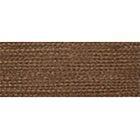 Нитки универсальные Stieglitz 100 цв.5012 уп.5шт 150м, С-Пб фото
