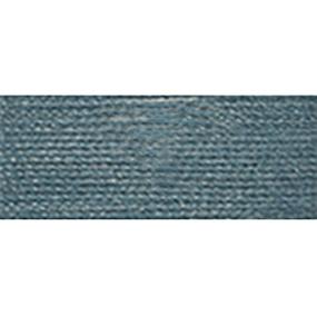 Нитки универсальные Stieglitz 100 цв.6108 уп.5шт 150м, С-Пб фото