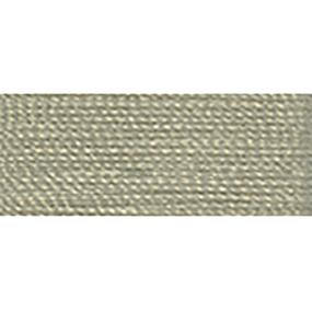 Нитки универсальные Stieglitz 100 цв.6608 уп.5шт 150м, С-Пб фото