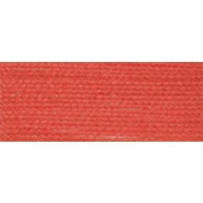 Нитки для отделочных швов Stieglitz 30 цв.1010 уп.5шт 50м, С-Пб фото