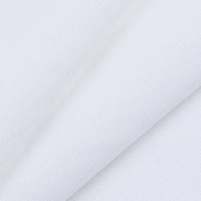 Маломеры лен отбеленный 0.85 м фото