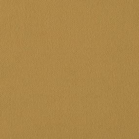 Ткань на отрез кашемир О-5 цвет горчичный фото
