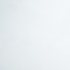 Ткань на отрез дюспо 240Т покрытие Milky 50% 80 г/м2 цвет белый фото