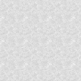 Поплин 220 см 115 г/м2 28386/1 Васильки компаньон фото