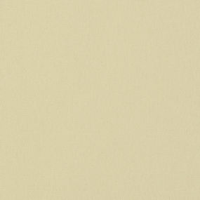 Ткань на отрез футер 3-х нитка компакт пенье начес цвет светлый кемел фото
