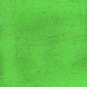 Простынь махровая цвет Молодая зелень 155/200 фото