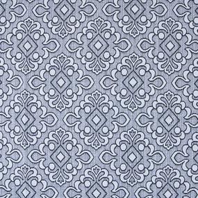 Гобелен 200 см A80 цвет серый фото