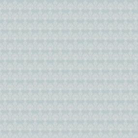 Ткань на отрез бязь Премиум 220 см 6812/4 Бельведер грифин фото
