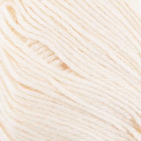 Пряжа для вязания ПЕХ Детский каприз 50гр/225м цвет 053 светло-желтый фото