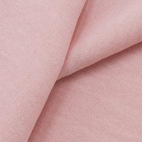 Ткань на отрез манго 154 см цвет персик фото
