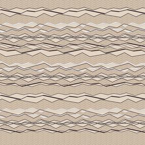 Бязь Премиум 220 см набивная Тейково рис 6841 вид 1 Панорама фото