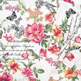 Набор вафельных полотенец 3 шт 45/60 см 35060/1 Флоренция фото