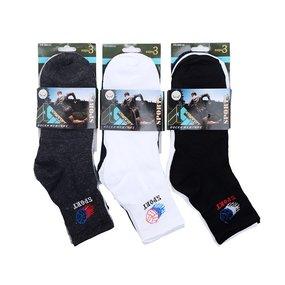 Мужские носки Комфорт плюс 478-3865-h2 размер 41-47 фото