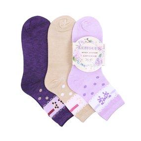 Женские носки Комфорт 474-В2035 размер 36-41 фото