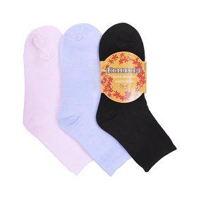 Женские носки Комфорт 474-В2036 размер 36-41 фото