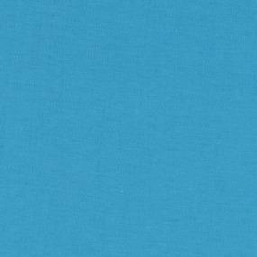 Маломеры кулирка гладкокрашеная карде 9038 Hawaiian Ocean 0.5 м фото