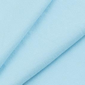 Маломеры футер петля с лайкрой Blue Panda 9061а 0.9 м фото