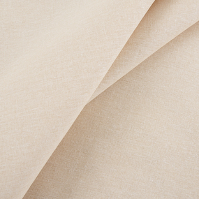 Бязь гладкокрашеная ГОСТ 150 см цвет бежевый фото