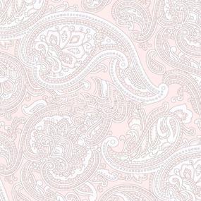 Ткань на отрез Тик 150 см 95862 фото