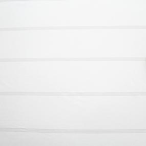 Простыня на резинке бязь 807-1 Конфитюр компаньон 90/200/20 см фото