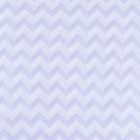 Маломеры бязь плательная 150 см 1692 цвет сирень 11 м фото