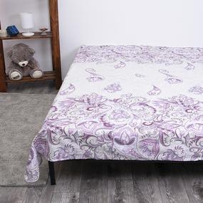 Постельное белье из бязи 5431 Евро фото